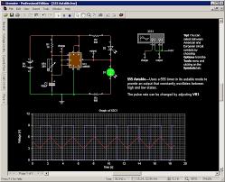 live-wire-descargar-programa, pcb wizard descargar, livewire 2020 descargar