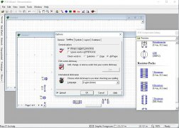 pcb wizard software