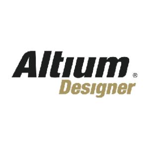 Altium_Designer_descargar
