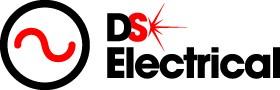 design-spark-electrical