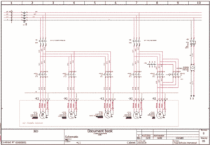 solidworks-electrical-schematic-standard