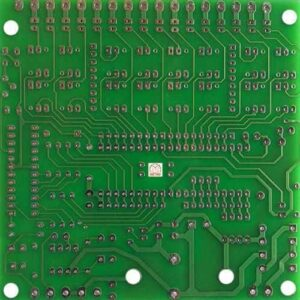 PCB-placa