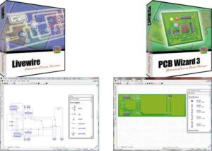 pcb wizard online